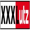 Keuken goedkoop duitsland XX-Lutz