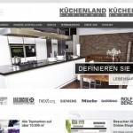Keuken goedkoop Duitsland Ekelhoff
