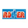 keukengoedkoopduitsland roller mobel gronau